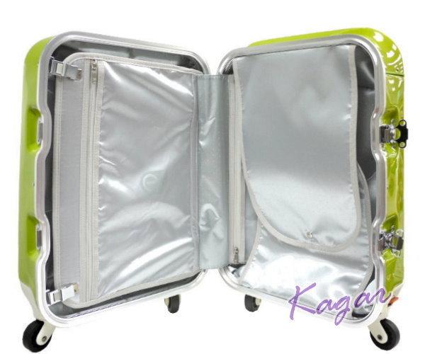 行李箱 旅行箱
