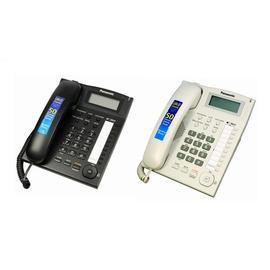 【國際牌】《PANASONIC》台灣松下◆來電顯示有線電話《KX-TS880MX/KXTS880MX》