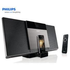 【飛利浦】《PHILIPS》微型音響系統《DCM3060 / DCM-3060》