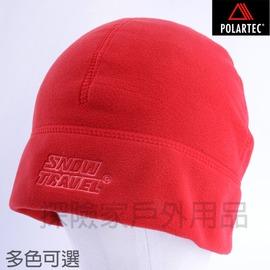 AR-10雪之旅snow travel美國 WINDBLOC 防風帽 保暖帽 遮耳帽 防寒帽