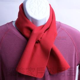 AR-11雪之旅snow travel美國 Windbloc 防風透氣 保暖圍巾 雙面  防風 圍巾
