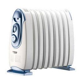 大同對流式8葉片電暖器(TRAT-908S) 適合3-5坪空間*可送風.出清價1780元