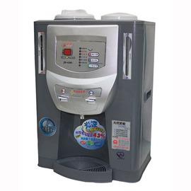 ◤ 贈1000元7-11禮品卷 ◢ 100%台灣製造 晶工牌 光控溫熱全自動開飲機 JD-4202 **可刷卡!免運費**