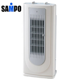 【台灣製造】 SAMPO 聲寶 直立 陶瓷式電暖器 HX-YB12P / HXYB12P **免運費**