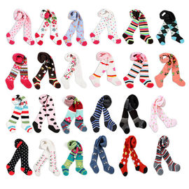 【HH婦幼館】秋冬小童連襪褲,款式眾多,按性別尺寸隨機出.70/80/90
