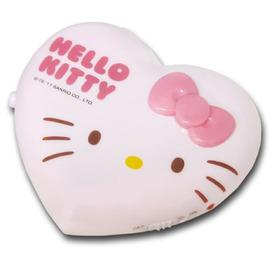 ◤ 內含限量版手腕帶+收納袋◢ Hello Kitty 電子式暖爐 / 暖暖蛋 限定版 KT-Q01 **可刷卡!免運費**