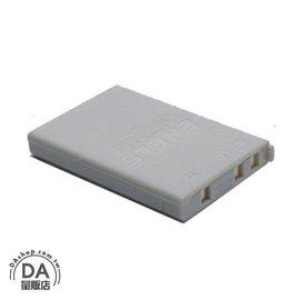 ~DA量販店~NIKON EN~EL5 鋰電池 1150mAh Coolpix 3700