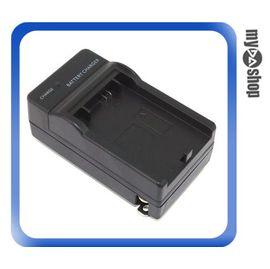 Canon LP~E5 相機 攝影機 充 EOS 450D Rebel XSi ^(26~