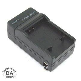 ~DA量販店~OLYMPUS LI~50B 相機 攝影機 充 MJU 1010 1020