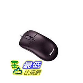 美國直購 ShopUSA  美國直購 滑鼠 Microsoft Basic Optica