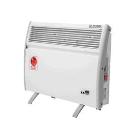 【北方】第二代對流式◆電暖器《CH1001/CH-1001》