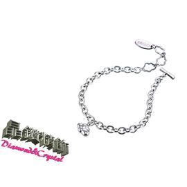 【晶鑽精飾 Diamond Crystal 】-『MIGO Design Fashion