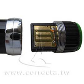 ~ ~INFINITER簡報器LR16、LR16GR、LR20GR、LR22R、LR22G