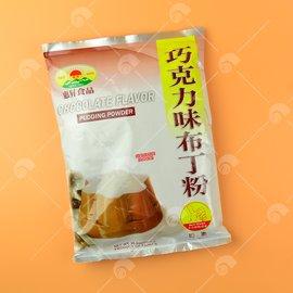 【艾佳】橘子肉瓣850g/罐