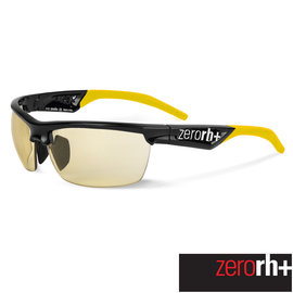 ~ZERORH+~ REDLINE 車隊限定款系列~環法、環義、自行車、高爾夫球、戶外~