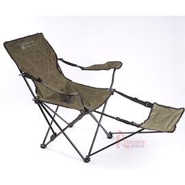 DJ6702可調式休閒翹腳椅(附收納袋)兩段式/可斜躺(特價款休閒椅)