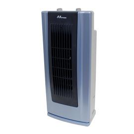 【北方】負離子陶瓷電暖器《PTC365T / PTC-365T》