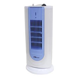 【北方】負離子陶瓷電暖器《PTC383T / PTC-383T》