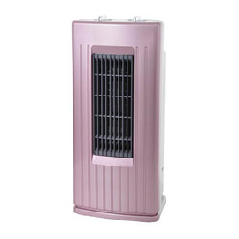 【元山】直立式陶瓷電暖器《YS-152HTT / YS152HTT》
