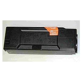 Kyocera 碳粉匣 TK~454 : FS~6970 6975DN