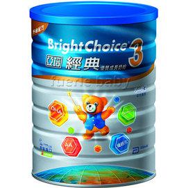 亞培經典成長奶粉850g(12罐裝)