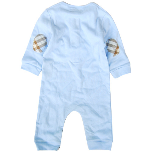 burberry baby outlet online  online