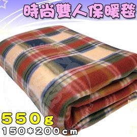 【CAMPING BLANKET-加購區】保暖毯.午安枕.披肩緊急毛毯.太空毯,耐用型求生毯,防風.防寒.登山露營急用墊,預防失溫