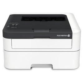 Fujixerox DocuPrint P225d 黑白 雷射印表機 登錄送碳粉匣或600