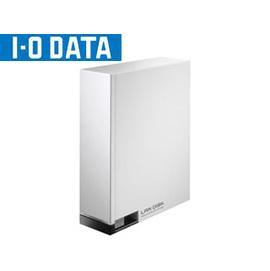 HDL-CEW 雲端網路硬碟 (2.0TB)