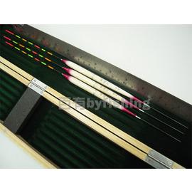 ◎百有釣具◎外銷品牌夜釣專用~電子浮標    三種規格可選~原價280 特價199