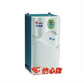 ES-320(ES320)怡心牌10L小廚寶220V洗碗專用電熱水器,(不含安裝)