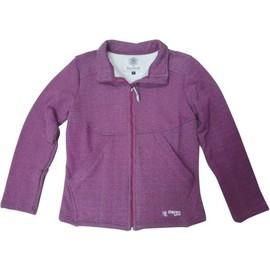 ~黎陽戶外用品~9504 女款 抗風保暖外套 薄外套 內微刷毛 透氣舒適 快乾 戶外休閒