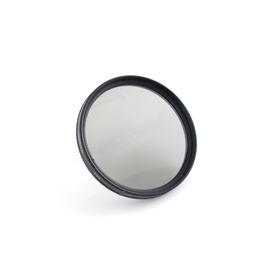 又敗家~GREEN.L 40.5mm偏光鏡CPL偏光鏡環形偏光鏡環型偏光鏡圓偏光鏡圓型偏光