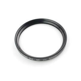 又敗家~天涯46mm MCUV保護鏡^(MRC~UV多層膜 Tianya^)46mm濾鏡4