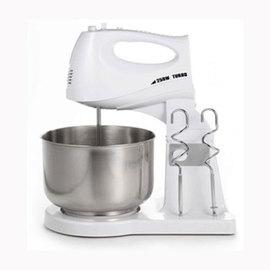鍋寶 食物攪拌機 / 打蛋器 HA-3018 **可刷卡!免運費**