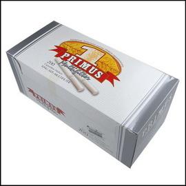 ◆斯摩客商店◆~PRIMUS~活性碳空煙管~200支裝