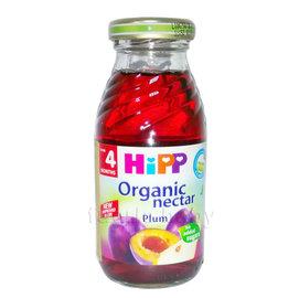 HiPP喜寶綜合黑棗汁200ml