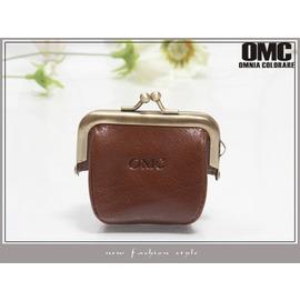 ~My Fashion~~OMNIA COLORARE~OMC95002~02~~原皮系列