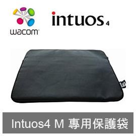 ~軟體採Go網~WACOM繪圖板 板 手寫板 ~Intuos4 M PTK640 6X9
