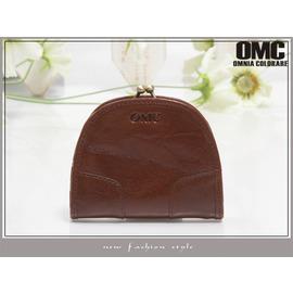 ~My Fashion~~OMNIA COLORARE~OMC95005~02~~原皮系列