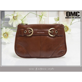 ~My Fashion~~OMNIA COLORARE~OMC95008~02~~原皮系列