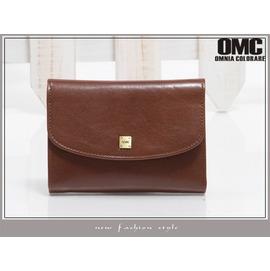 ~My Fashion~~OMNIA COLORARE~OMC95132~02~~原皮系列