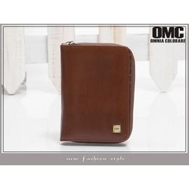 ~My Fashion~~OMNIA COLORARE~OMC95133~02~~原皮系列