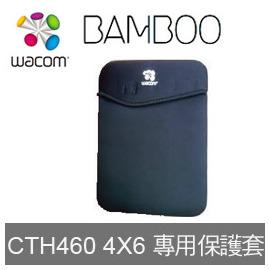 ~軟體採Go網~WACOM繪圖板 板 手寫板 ~BAMBOO PEN&TOUCH  4X6