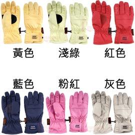 AR-6雪之旅snow travel兒童防水保暖手套(S號)英國進口Ski-Dri布料/賞雪/旅遊