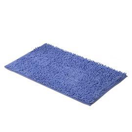 ~DS140~吸水防滑地墊 雪尼爾地毯 超細超柔軟纖維40 x 60 腳墊 門墊 防滑浴室