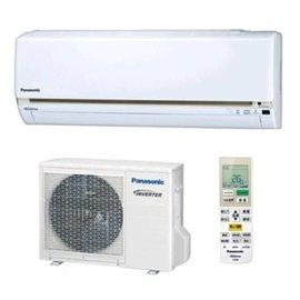 超級商店……Panasonic國際牌  變頻冷專分離式冷氣CS~LJ40CA2 CU~LJ