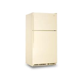 【東穎//惠而浦】《Whirlpool》590L◆上下雙門電冰箱《8ET1FTKXKT》