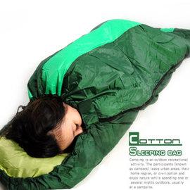探險家人造羽毛睡袋(附枕) P049-9027.露營用品.戶外用品.登山用品.休閒