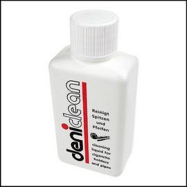◆斯摩客商店◆~denicotea~deniclean~煙斗用清潔液